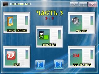 http://img-fotki.yandex.ru/get/3905/hit-comze-com.0/0_18a7e_2ae8449d_L.jpg