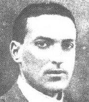 Лев Семёнович Выго́тский