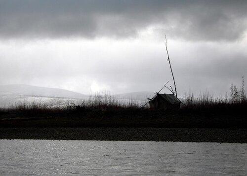 ламуцкая палатка.jpg