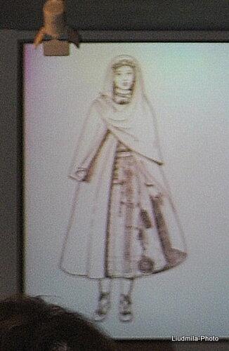 Ежегодный съезд в Пестуме всего, что касается археологического туризма
