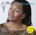 Liz Mitchell (Boney M.)