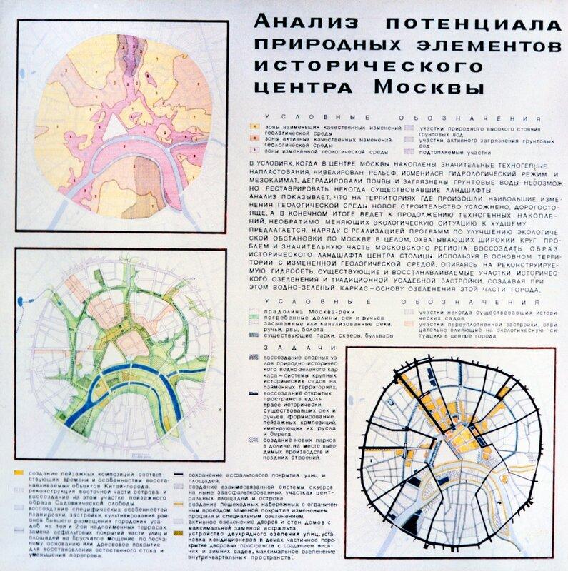 Оригинал картинки находится. план-схема пятигорского.