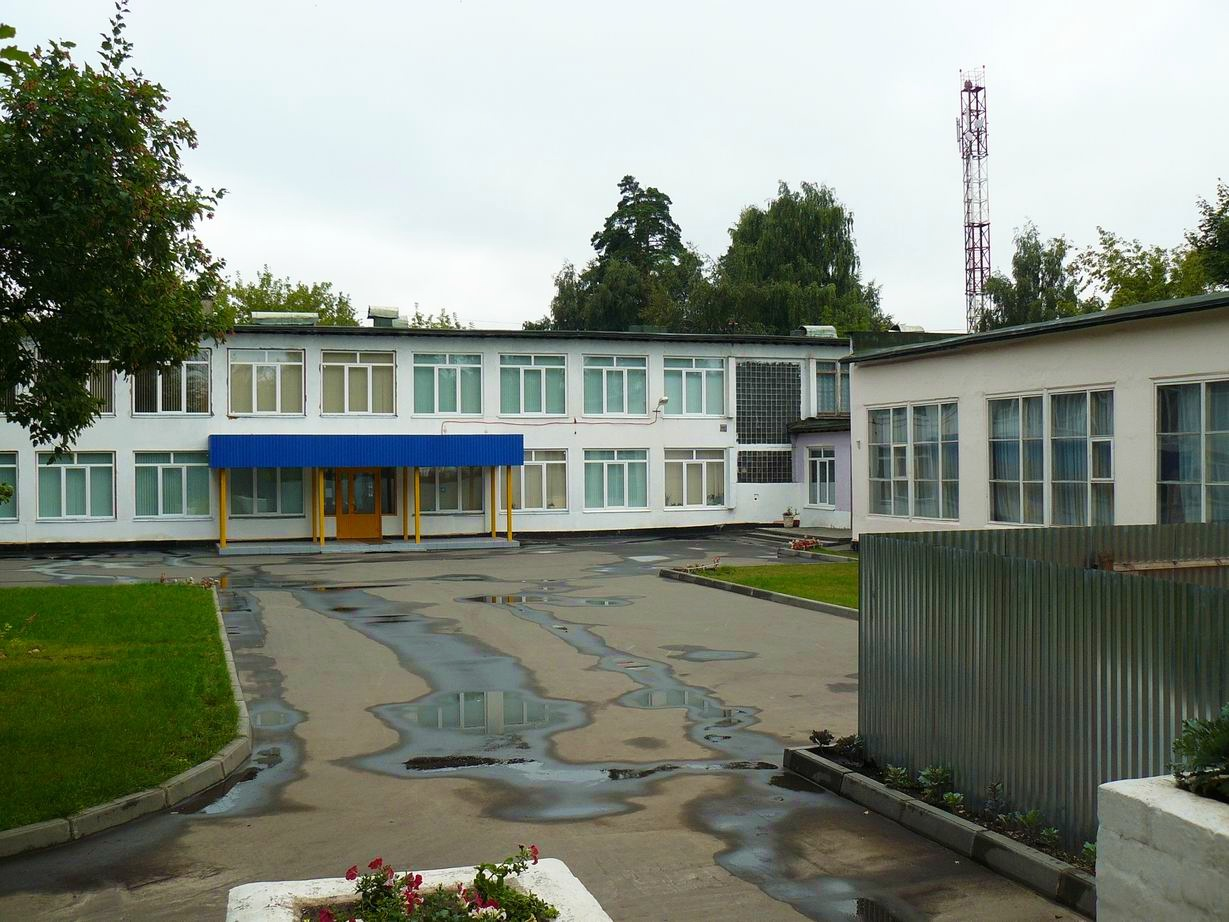 http://img-fotki.yandex.ru/get/3905/nixtan.5/0_1d064_69112a2d_orig