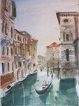 012 a .Venice green