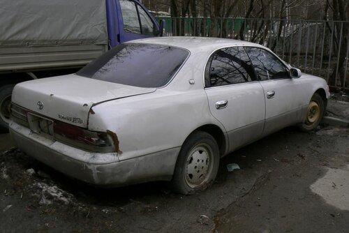 http://img-fotki.yandex.ru/get/3905/simba64.5/0_30e85_a1d7bb1b_L.jpg