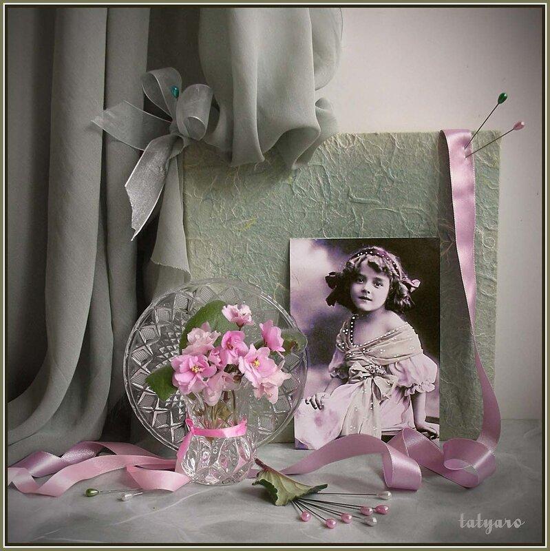 60. Девочка с розовыми фиалками.jpg
