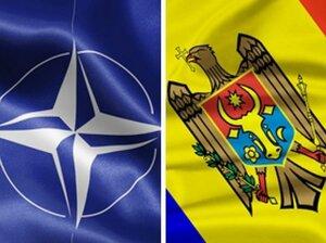 Франция и Германия против вступления Молдовы в НАТО