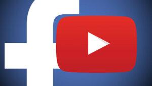 В КНДР иностранцам запретили использовать Facebook и YouTube