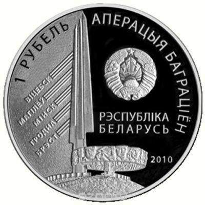 https://img-fotki.yandex.ru/get/3906/199368979.3/0_18fa2e_9904fda2_XL.jpg