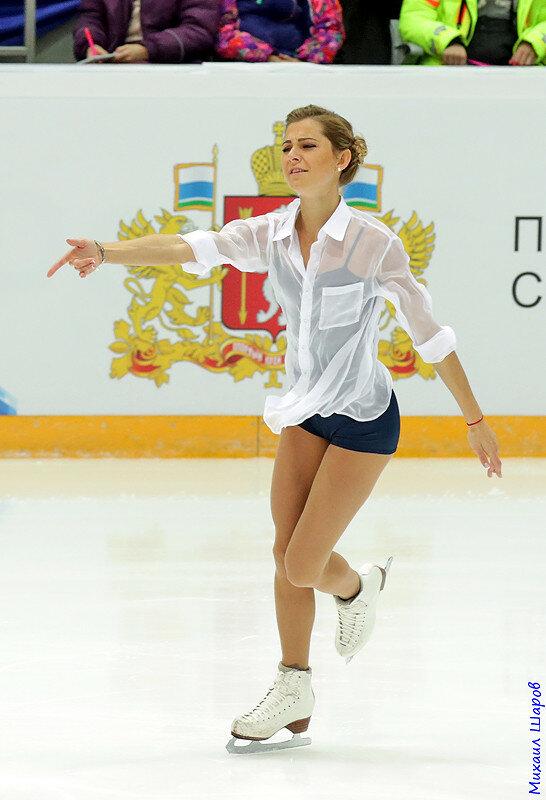 Мария Артемьева - Страница 2 0_149dfa_7ceeca31_XL
