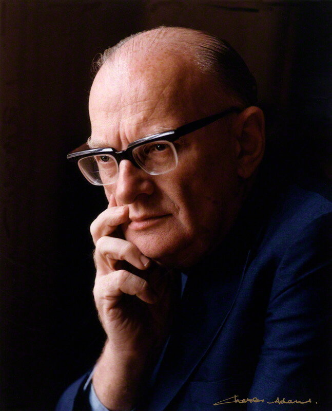 essay about arthur c clarke Unlike most editing & proofreading services, we edit for everything: grammar, spelling, punctuation, idea flow, sentence structure, & more get started now.