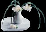 MR_Still_Life_Orchid_es.png