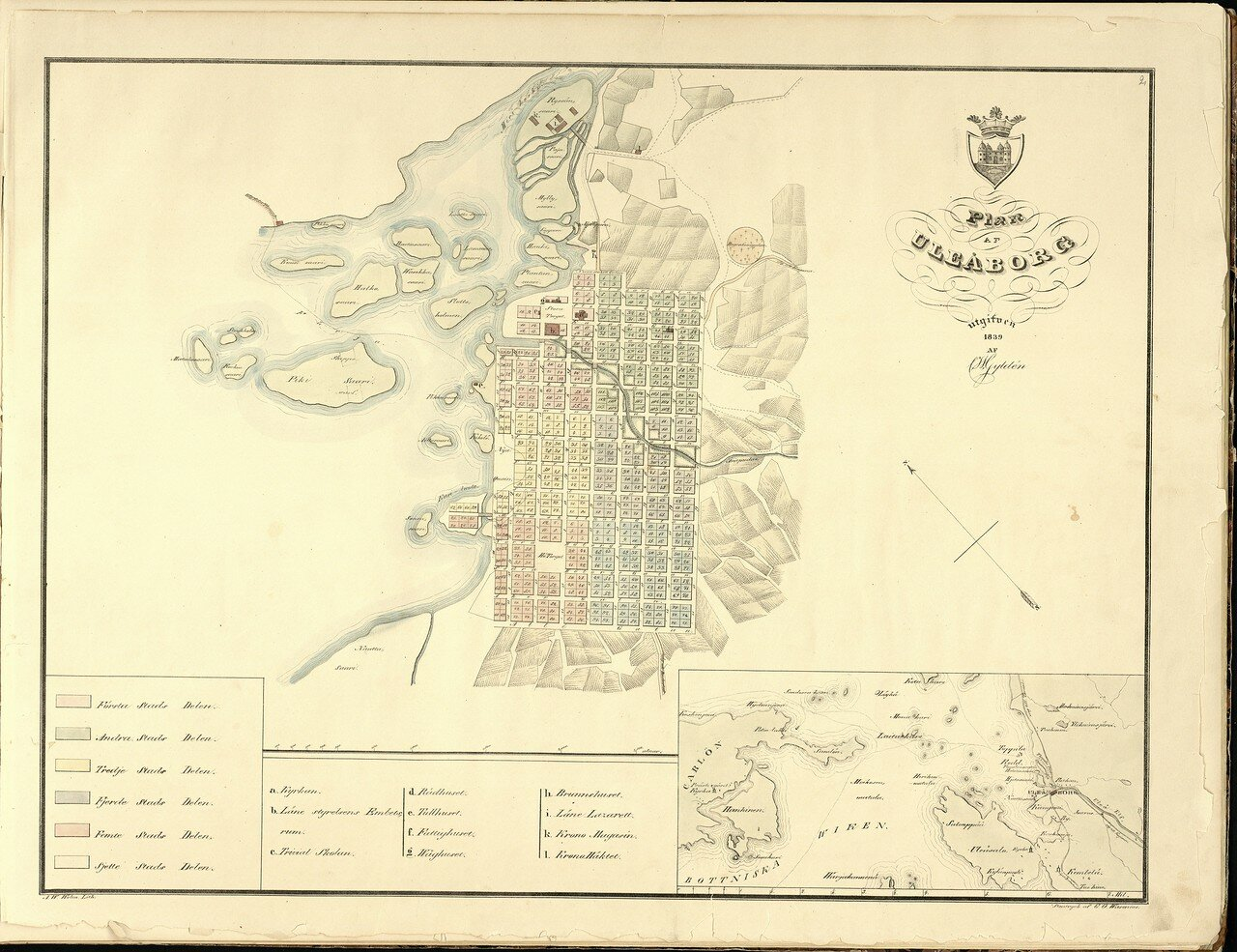 Улеаборг. 1839.jpg
