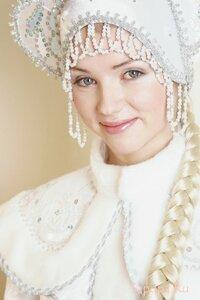http://img-fotki.yandex.ru/get/3906/annaze63.31/0_310bd_50c72c09_M.jpg