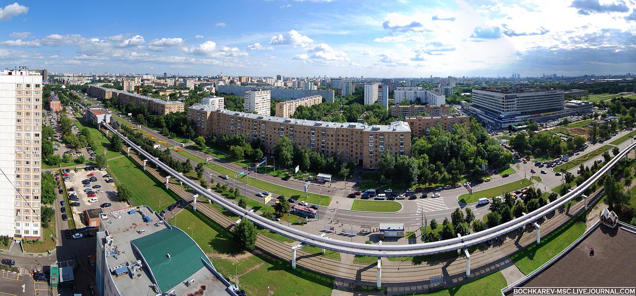 http://img-fotki.yandex.ru/get/3906/bochkarev009.39/0_193dd_588e97af_orig