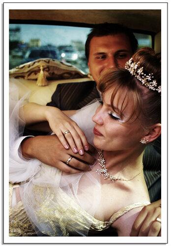 красивые свадебные фотографии. подборка. свадебный фотограф Кирилл Кузьмин