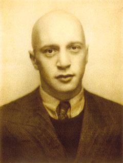 אליעזר גרינבוים