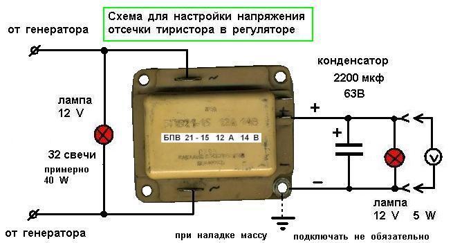 img-fotki.yandex.ru/get/3906/kvadrat67.37/0_34c10_8851eada_orig.jpg