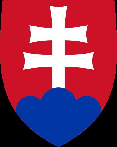 Slovak 11.gif