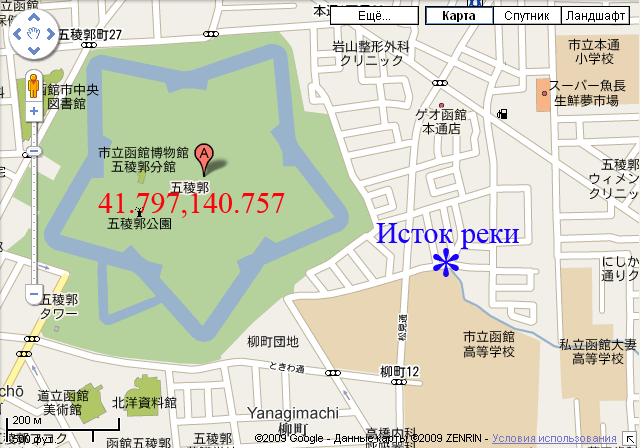 http://img-fotki.yandex.ru/get/3906/nanoworld.128/0_3267d_f1d2b8b_orig.png