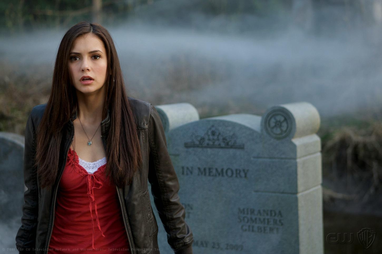 Смотреть бесплатно brazzers vampire series 22 фотография
