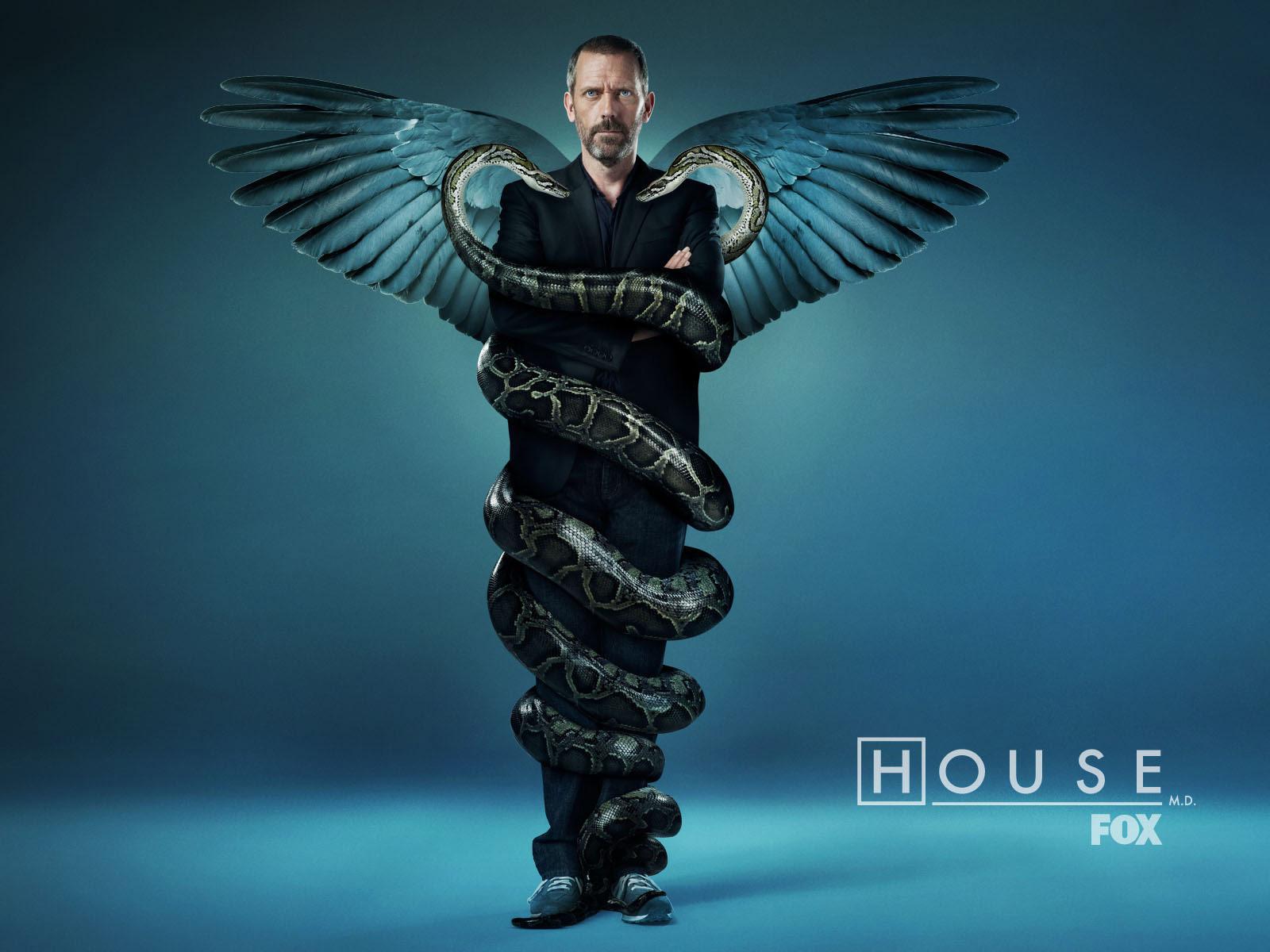«Скачать Доктор Хаус 6 Сезон Скачать Торрент Lostfilm» — 2012