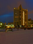 http://img-fotki.yandex.ru/get/3906/shef007.2e/0_1678a_bb5ac954_S.jpg