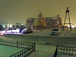 http://img-fotki.yandex.ru/get/3906/shef007.2e/0_16a48_b51e2371_S.jpg