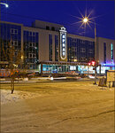 http://img-fotki.yandex.ru/get/3906/shef007.31/0_17e5e_7769c6a7_S.jpg