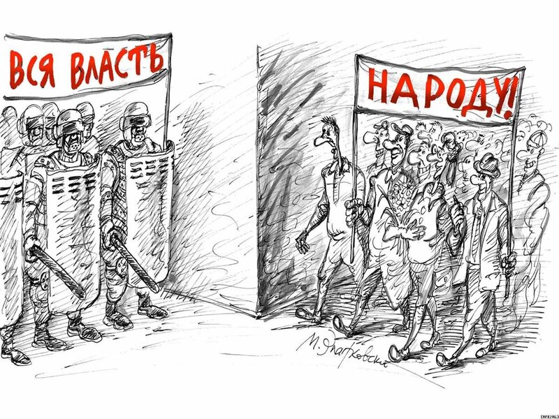 http://img-fotki.yandex.ru/get/3906/tapirr.19c/0_39eae_a9c1e5a7_XL.jpg