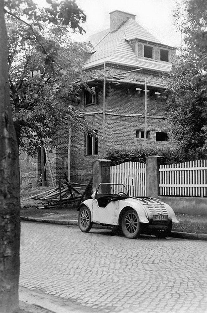 1940 Кёнигсберг Auto Pkw Kfz.jpg