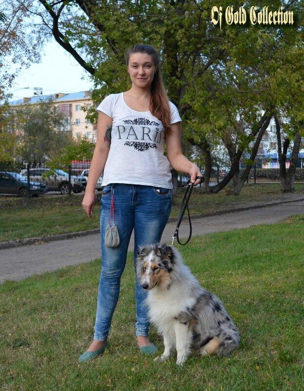 https://img-fotki.yandex.ru/get/3907/134559744.2f/0_f5150_27880cf4_XL.jpg