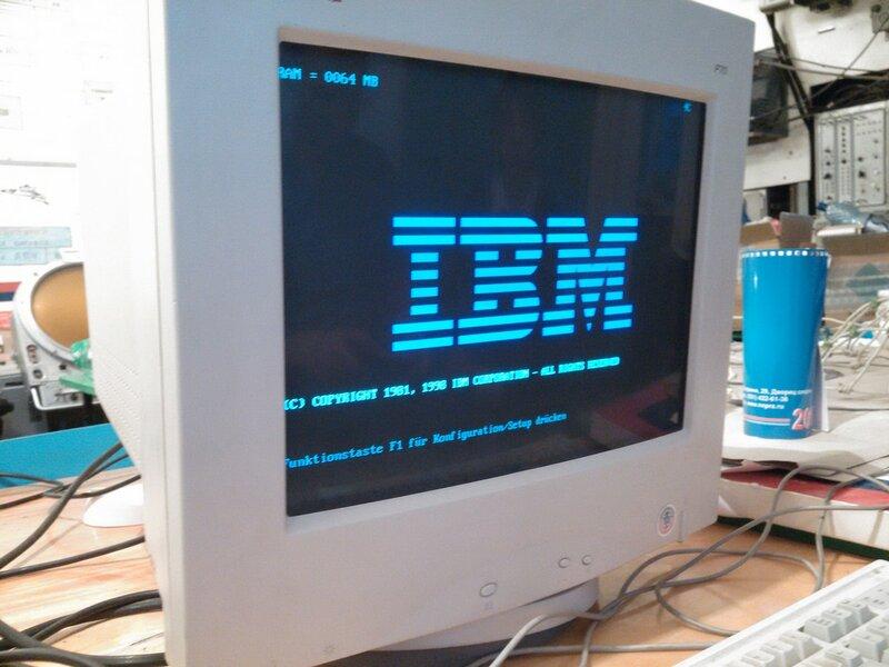 Обустраиваемся в 326 и IBM-41.jpg