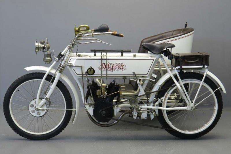 Styria-1907-2508-3.jpg