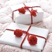 опаловая свадьба что подарить