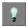 Интерфейс Unreal Editor 2004 0_12c5d7_9de69dd8_orig