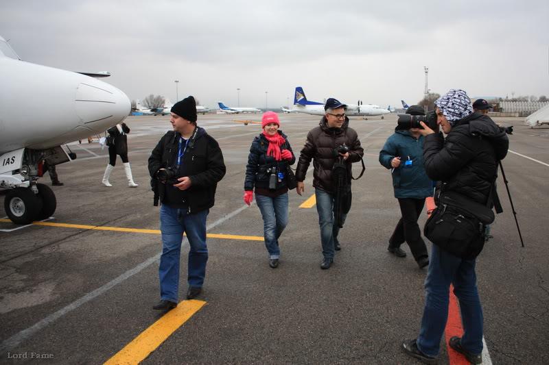2_Of_Spotting_Almaty21.JPG