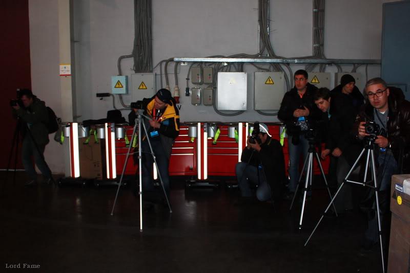 2_Of_Spotting_Almaty29.JPG