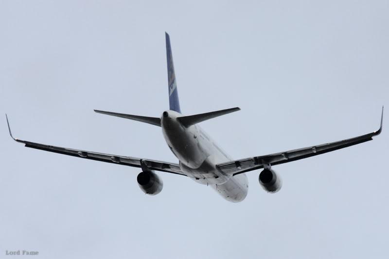 B-757_P4-EAS_Air-Astana_15_ALA_for_.JPG