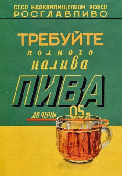 http://img-fotki.yandex.ru/get/3907/36851724.1/0_12d9a4_af4959ea_orig.jpg