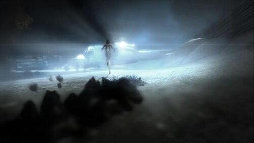Alone in the Dark. Коллекционное издание (2009/RUS/RePack)