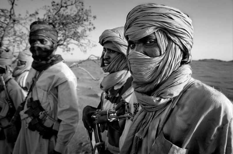 darfur conflict Darfur - an impoverished region of western sudan darfur was a semi-independent sultanate until 1917 and is ethnically distinct from central sudan republic of the sudan , soudan , sudan - a republic in northeastern africa on the red sea achieved independence from egypt and the united kingdom in 1956.