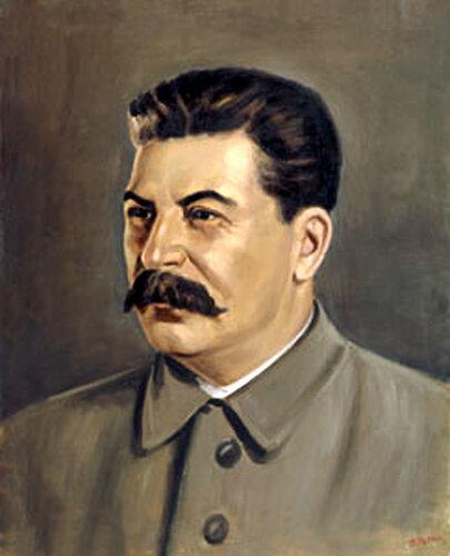 http://img-fotki.yandex.ru/get/3907/na-blyudatel.10/0_250d5_7bb48b3b_L