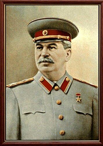 http://img-fotki.yandex.ru/get/3907/na-blyudatel.16/0_25208_7a49833f_L height=500