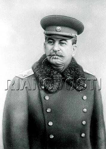http://img-fotki.yandex.ru/get/3907/na-blyudatel.17/0_25fd9_35d7f28a_L