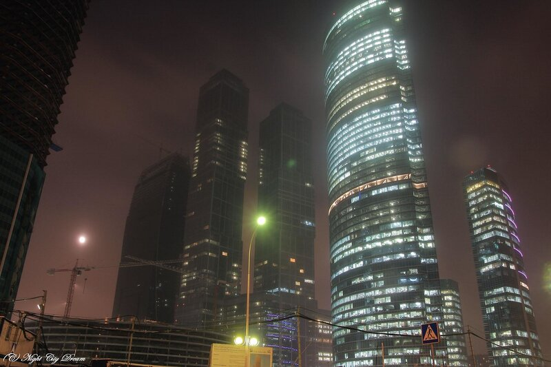 http://img-fotki.yandex.ru/get/3907/night-city-dream.4/0_1cfc3_1007c0a5_XL.jpg