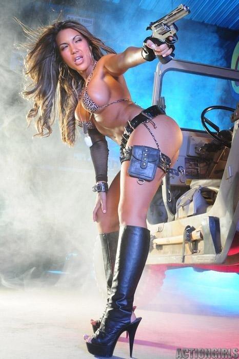 hot girl on girl action № 642249