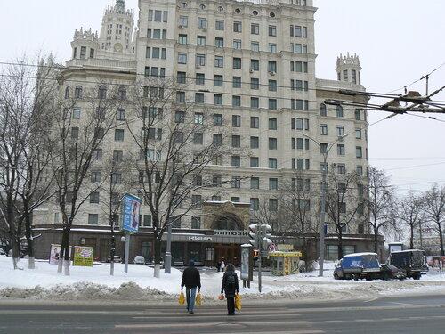 http://img-fotki.yandex.ru/get/3907/simba64.6/0_38299_73935c8a_L.jpg