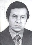 КАДЕНКО В.В.