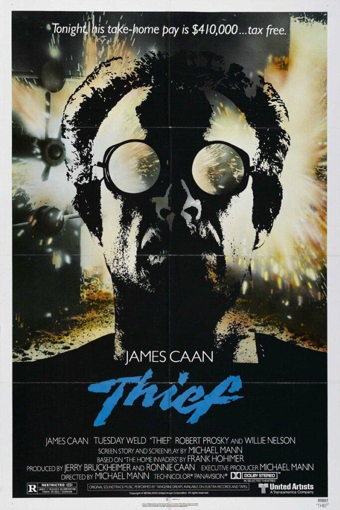 Movie Posters of the Week280.jpg